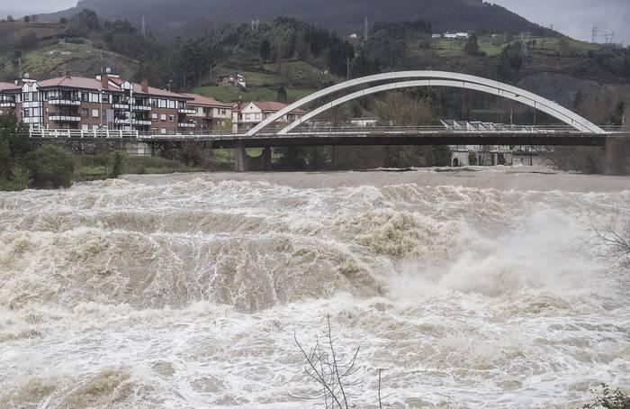 uholdea-inundacion.jpg