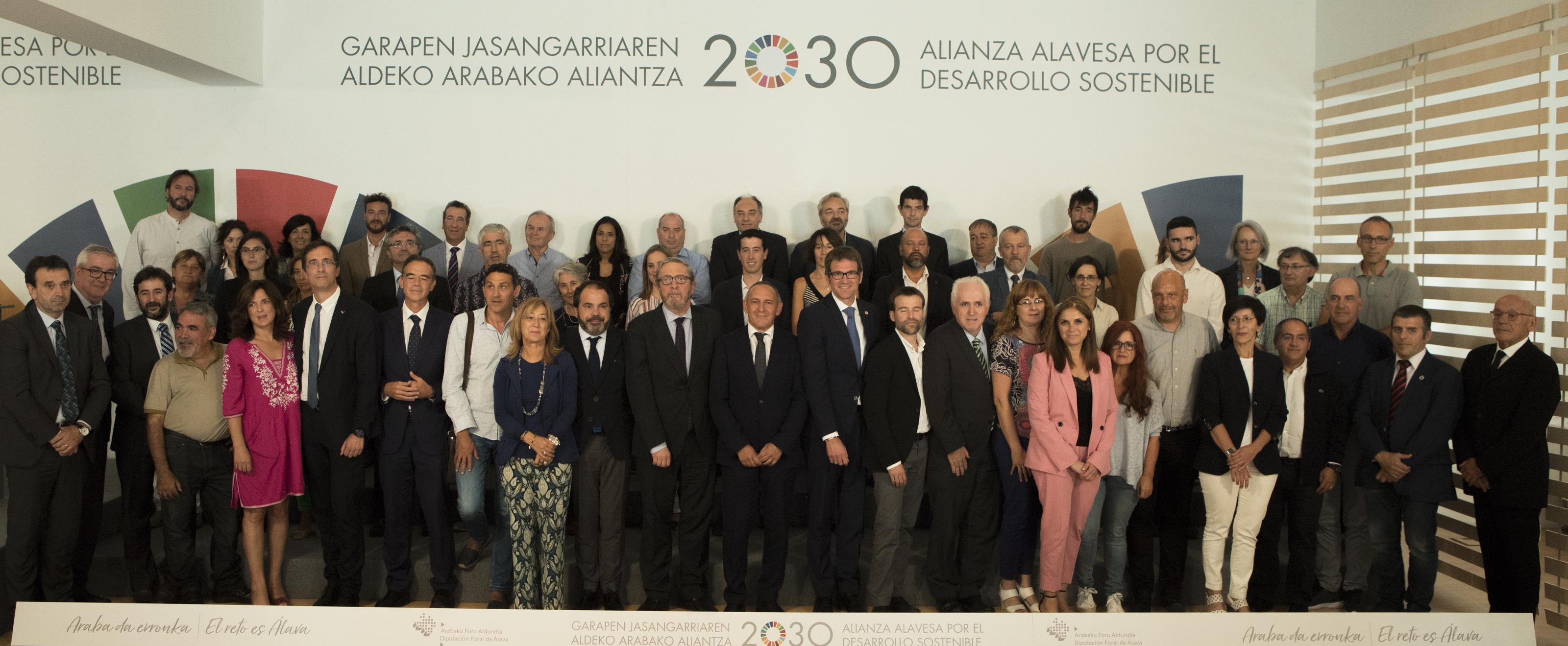 24_09_17_alianz_arabarra.jpg