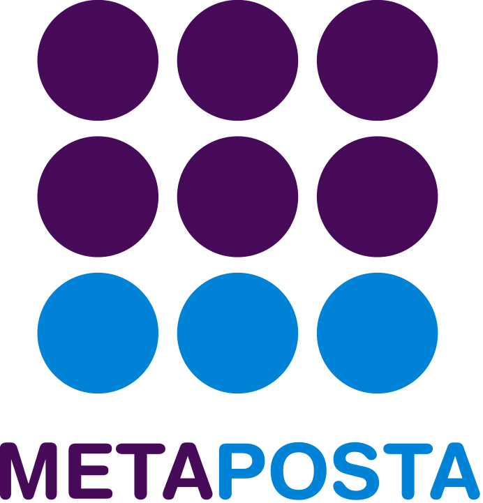 LogoMETAPOSTA.jpg