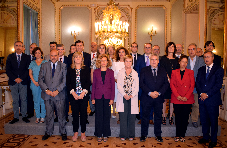 27_09_18_MADRID__2_.jpg