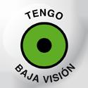 begisare_tengobajavision-logo-esp.png