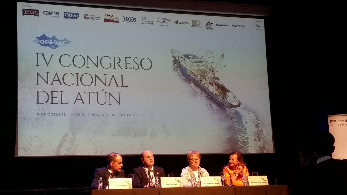 Congreso_atun.jpg