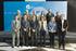 consejo rector de la agencia vasca de cooperación al desarrollo