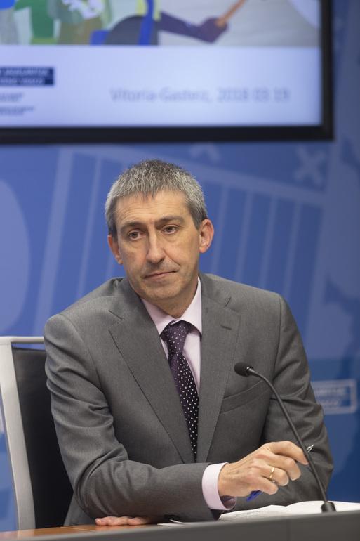 Ernesto Sainz Lanchares