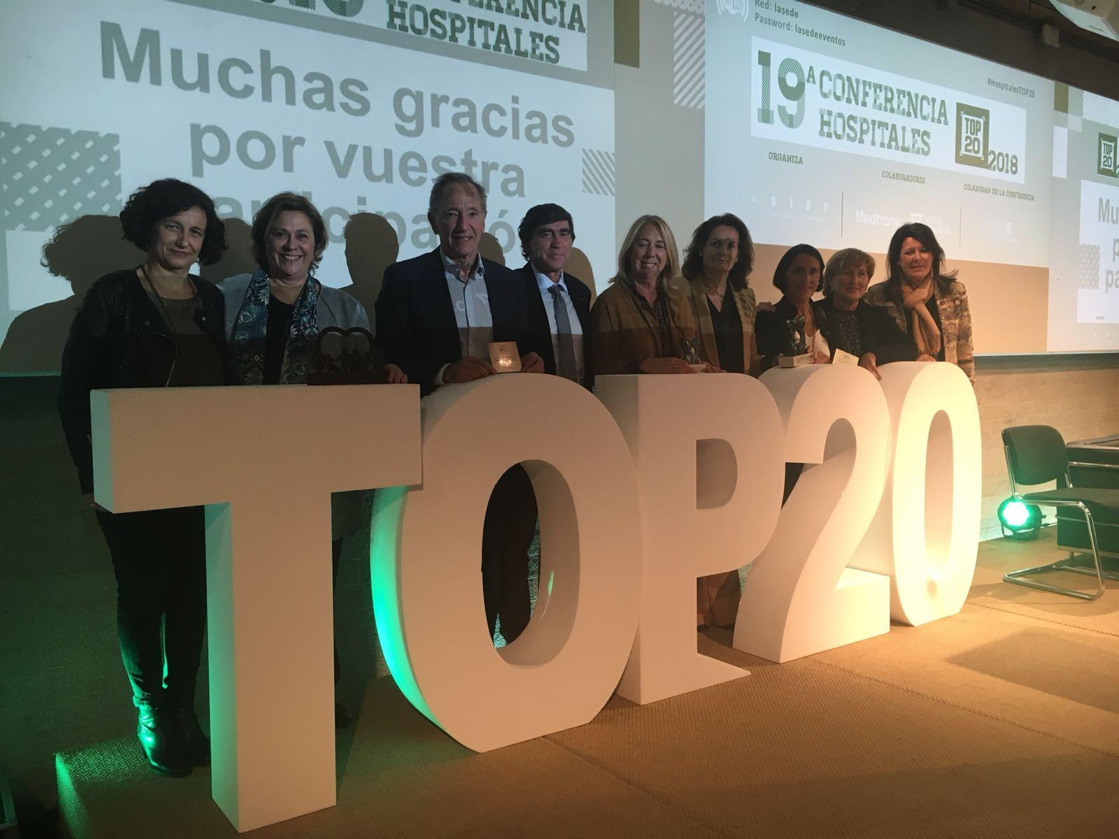 Premios_TOP_20_Hospitales.JPG