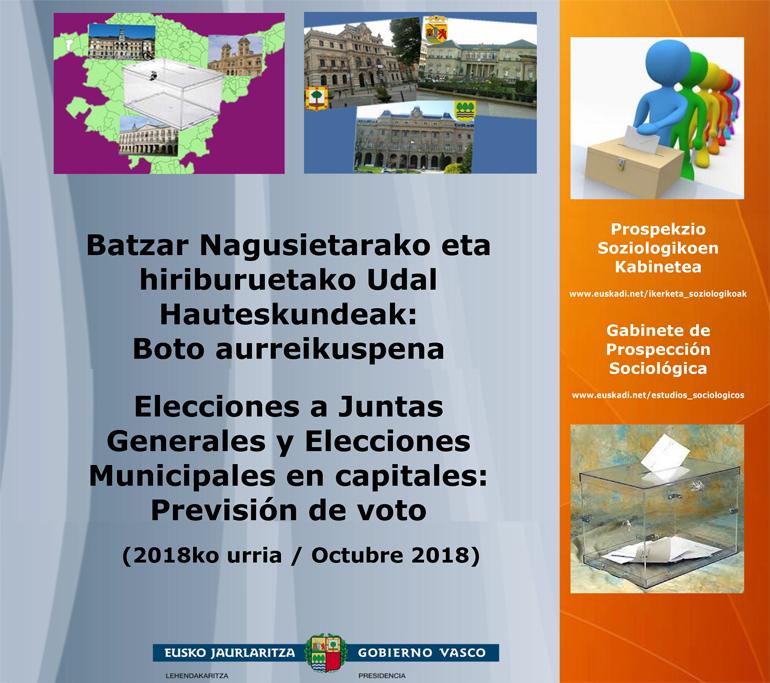 prevision_voto-1a.jpg