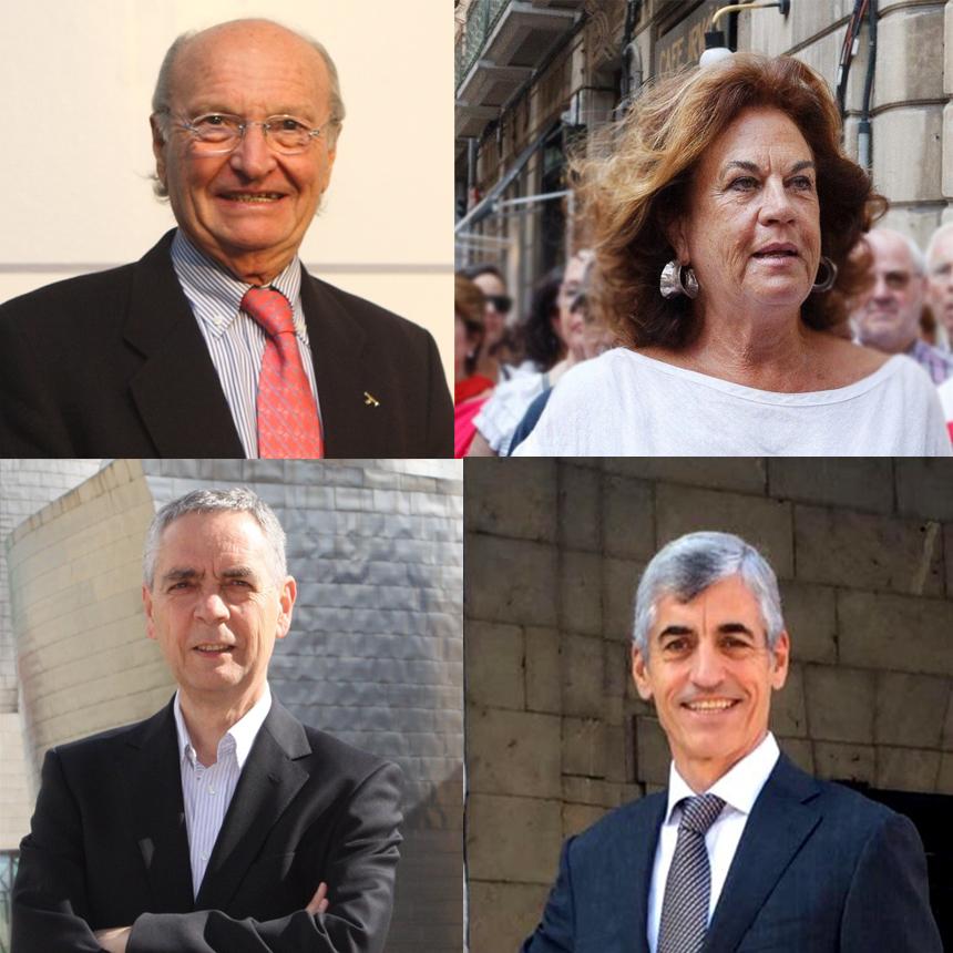 Premios_Korta_Sariak_2018.jpg