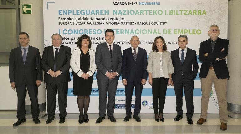 Photos Eusko Jaurlaritza / Víctor Quintas
