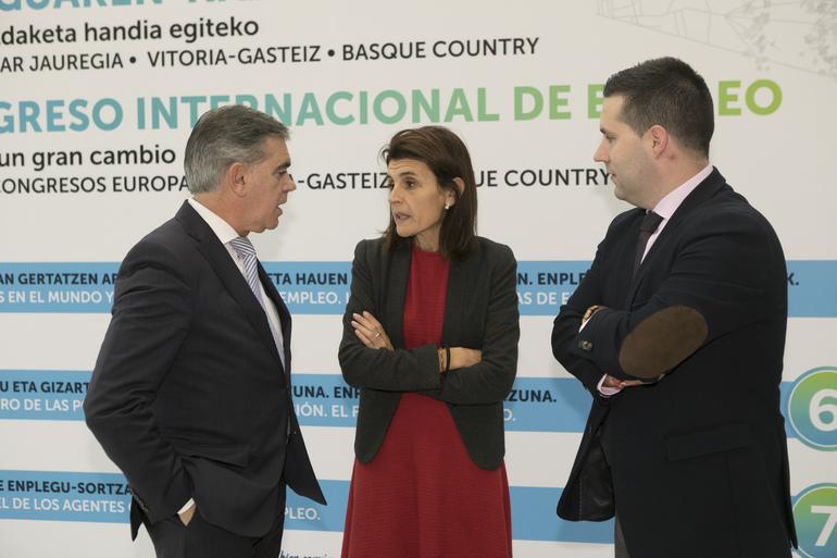 EJ/Quintas argazkiak