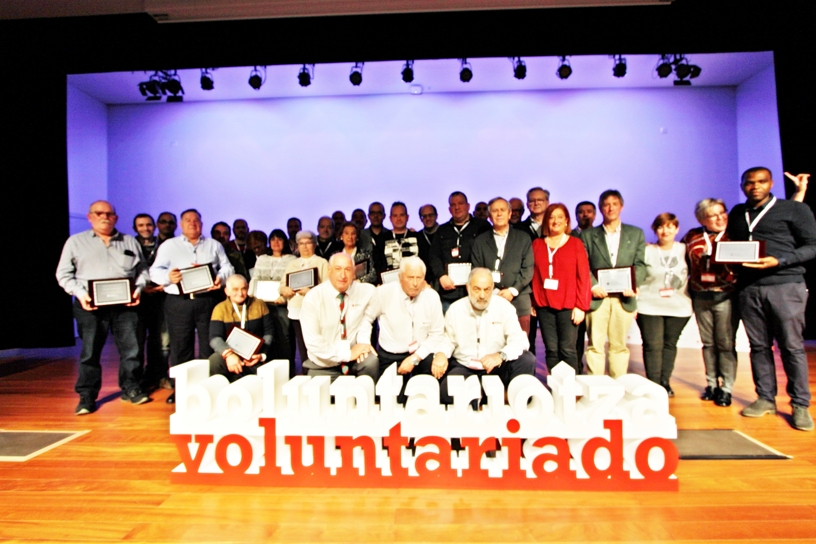 24_11_18_GGE_Voluntariado__9_.jpg