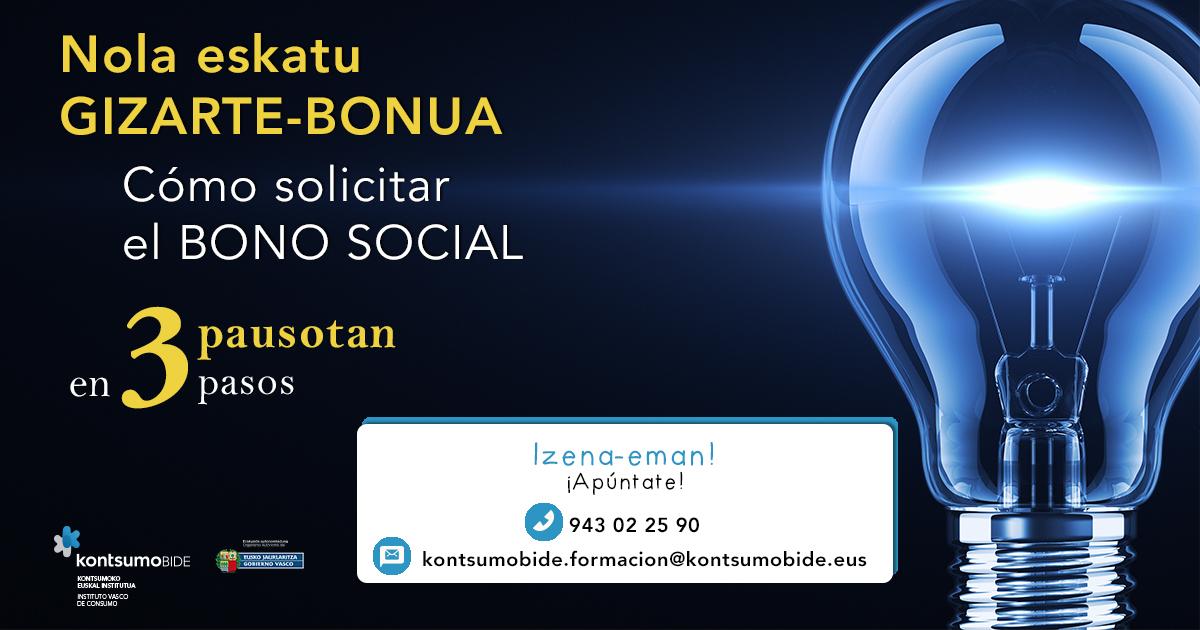Banner_bonosocial3.jpg