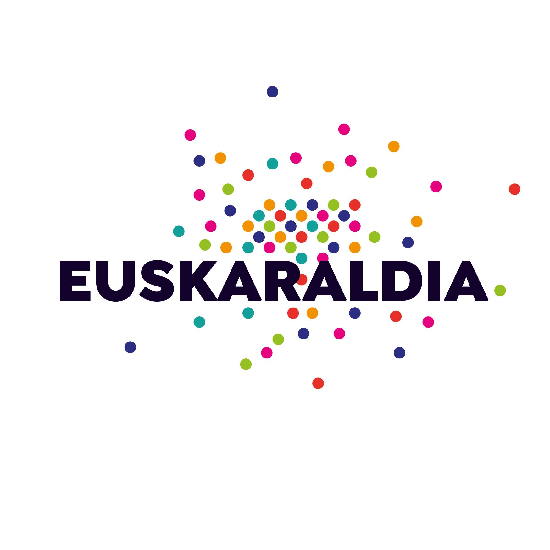 Logoa_Euskaraldia_txuria.png