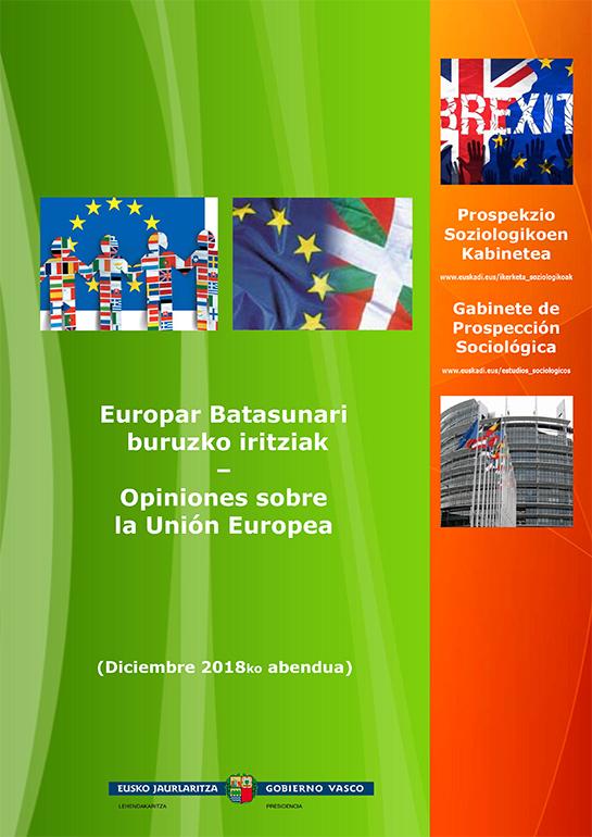 TXOSTENA_EUROPA.jpg