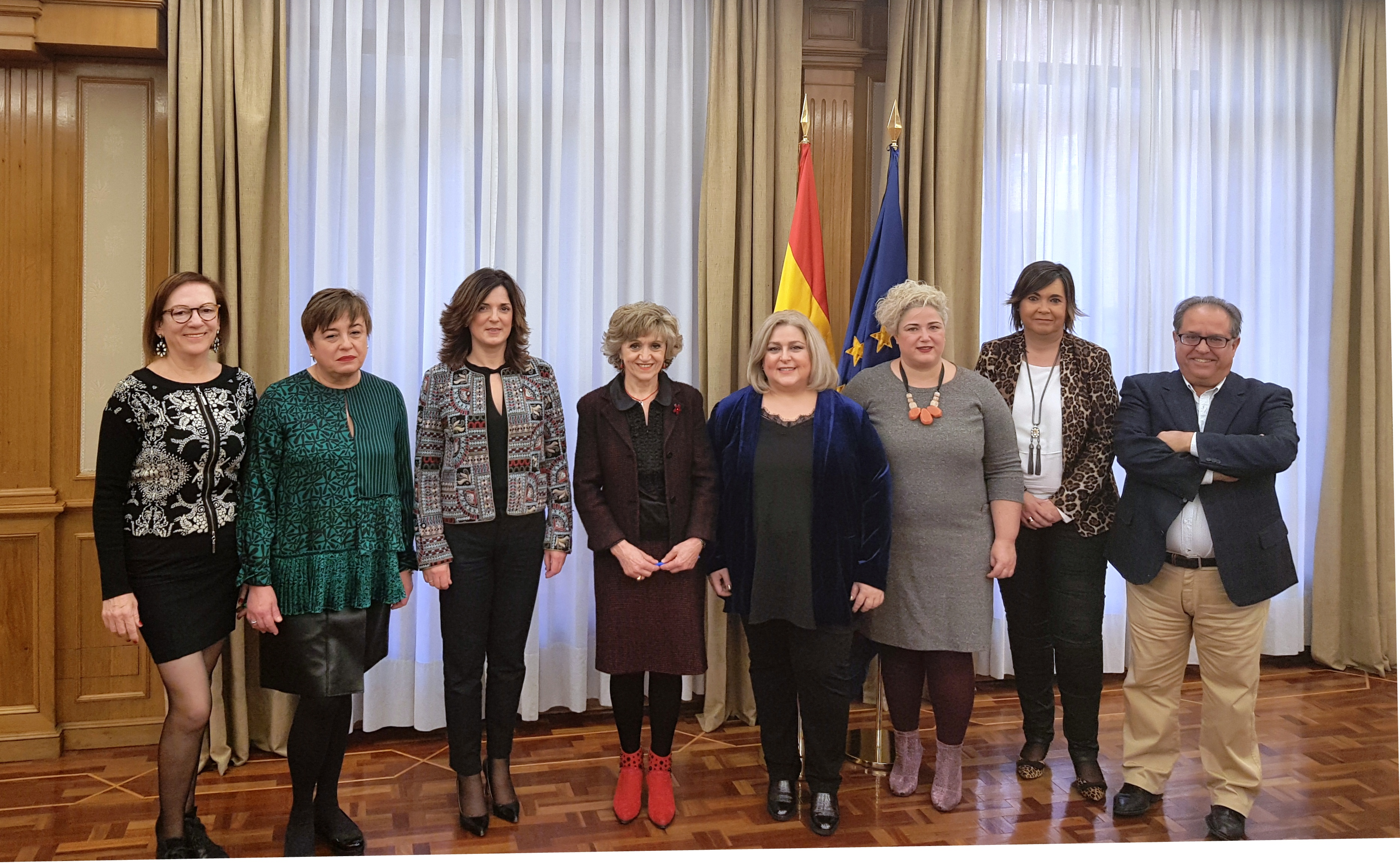 consejera_ss_vasco.jpg