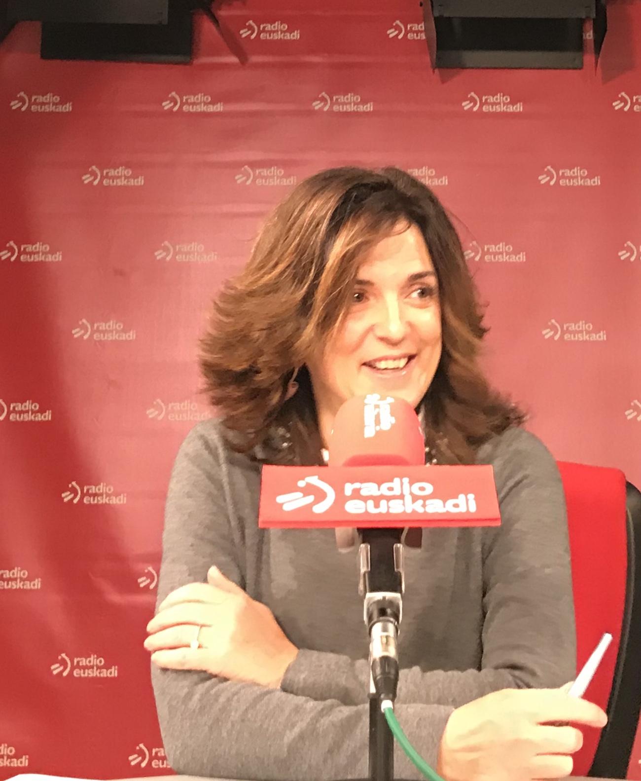 27_12_18_Radio_Euskadi__3_.jpg