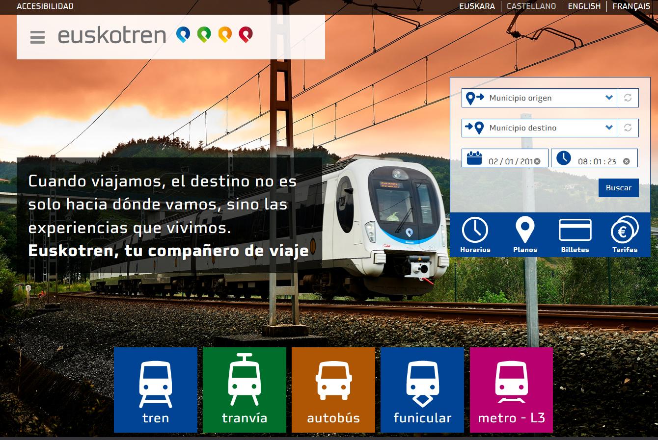 euskotren_web.jpg