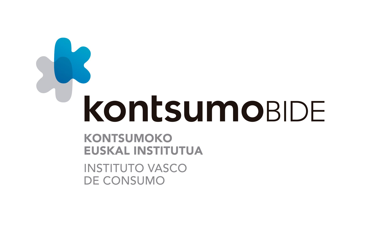 KONTSUMOBIDE-marca-Pos-color.jpg
