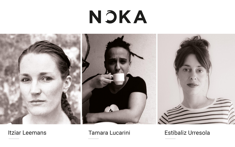 noka_hautatuak_1.jpg