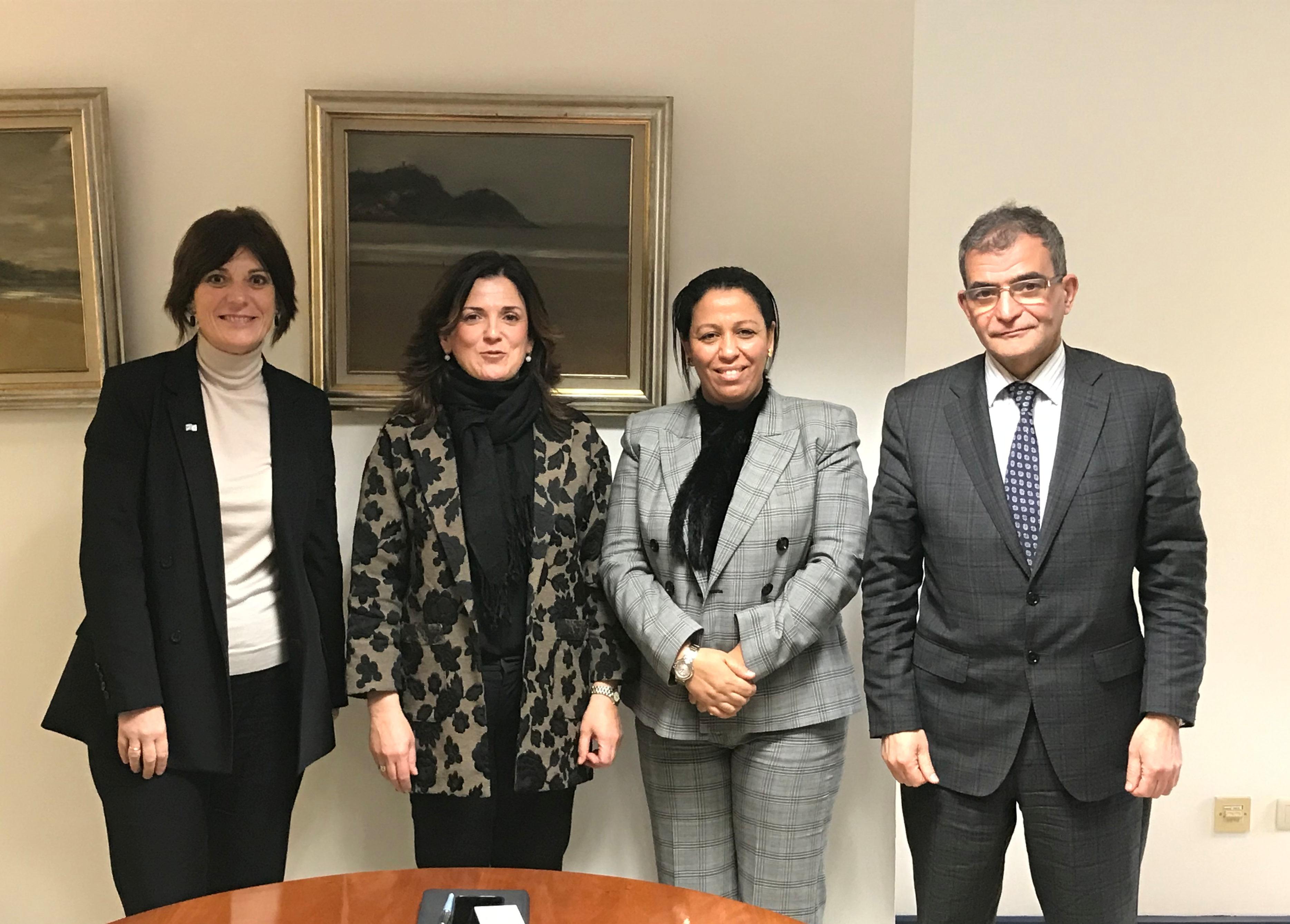 29_01_19_Consul_Marruecos__2_.jpg