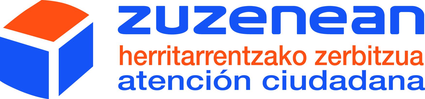 logo_zuzenean_trazado_mays.jpg