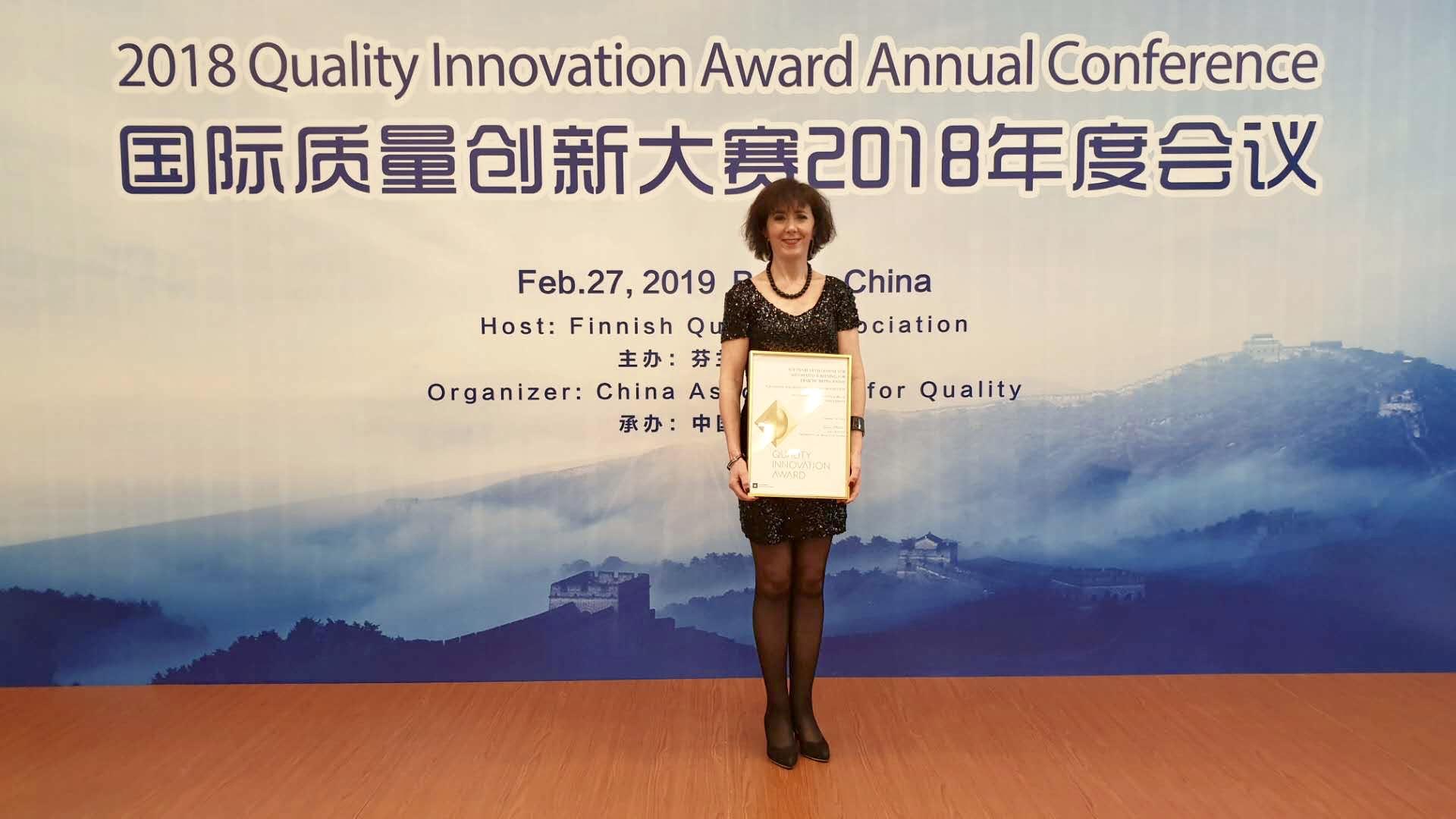 Premio_Pekin_OSI_Tolosaldea.jpg
