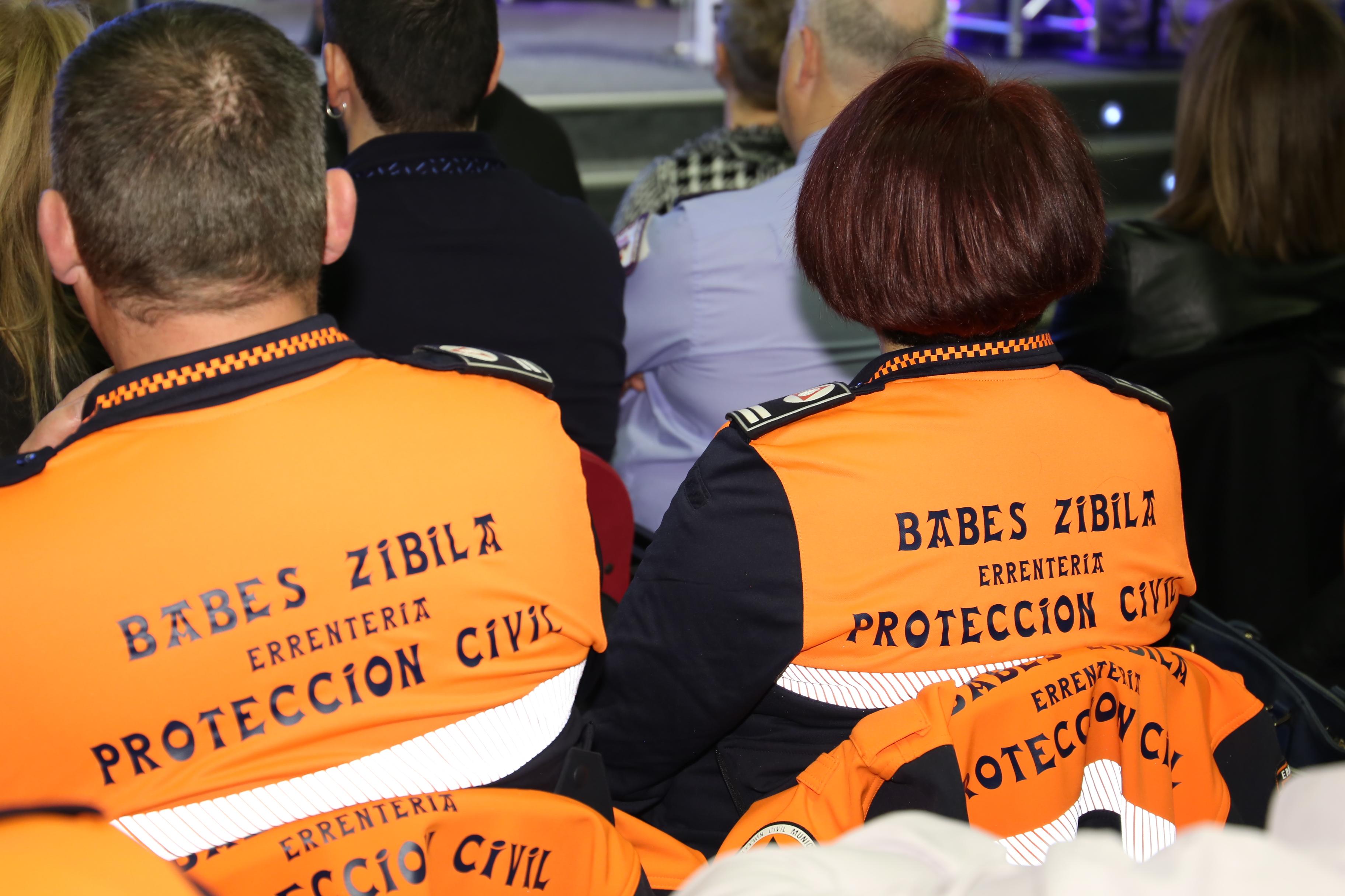 VOLUNTARIOS_PROTECCI_N_CIVIL.jpg