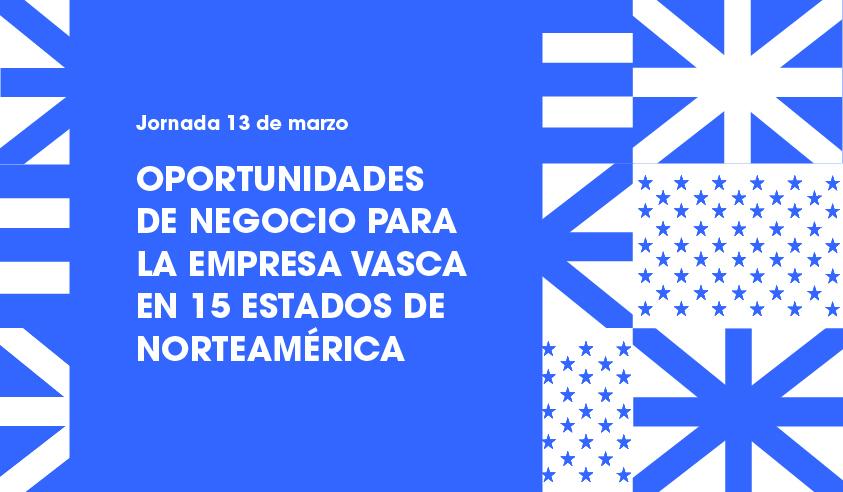 Jornada_15_Estados_EEUU.jpg