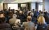 Jornada RSA Conference en Estados Unidos