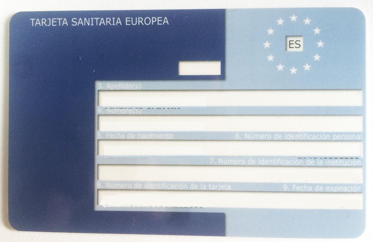 Tarjeta-sanitaria-europea.jpg