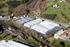 Polígono Industrial Arangoiti - Güeñes (Bizkaia)