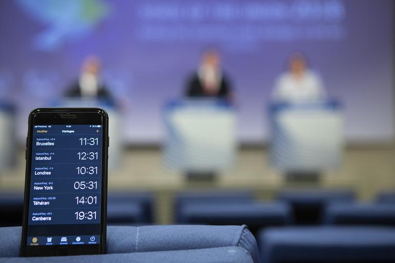 Argazkia: European Union, 2019 Lukasz Kobus