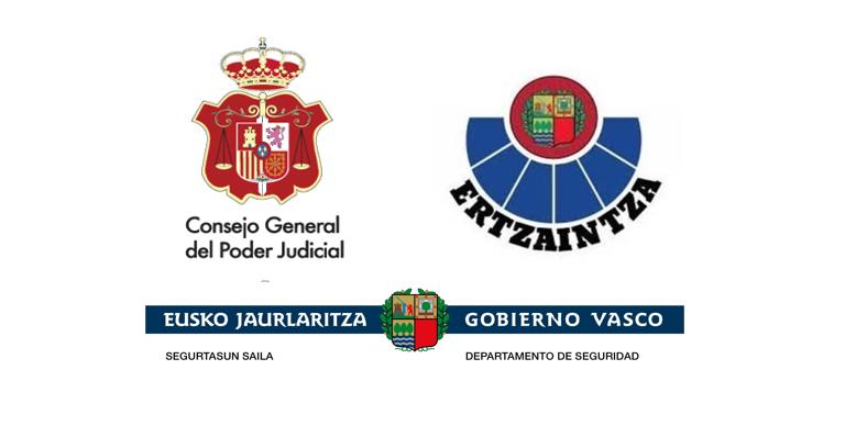 Ertzaintza_Poder_Judicial_argazkia.PNG