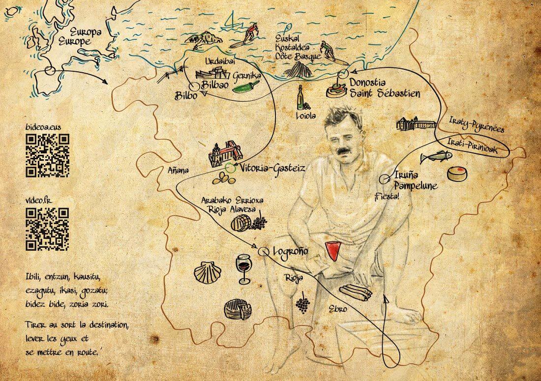 Hemingway-bidai-kaiera-1.jpg