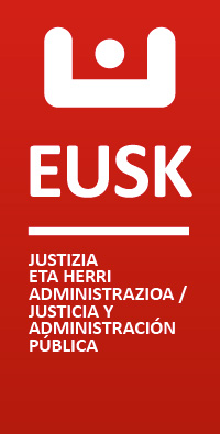 Logo_Justizia.jpg