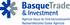 Basque Trade and Investment