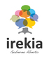 /uploads/cover photos/5374/n70/irekia logo color vert copia