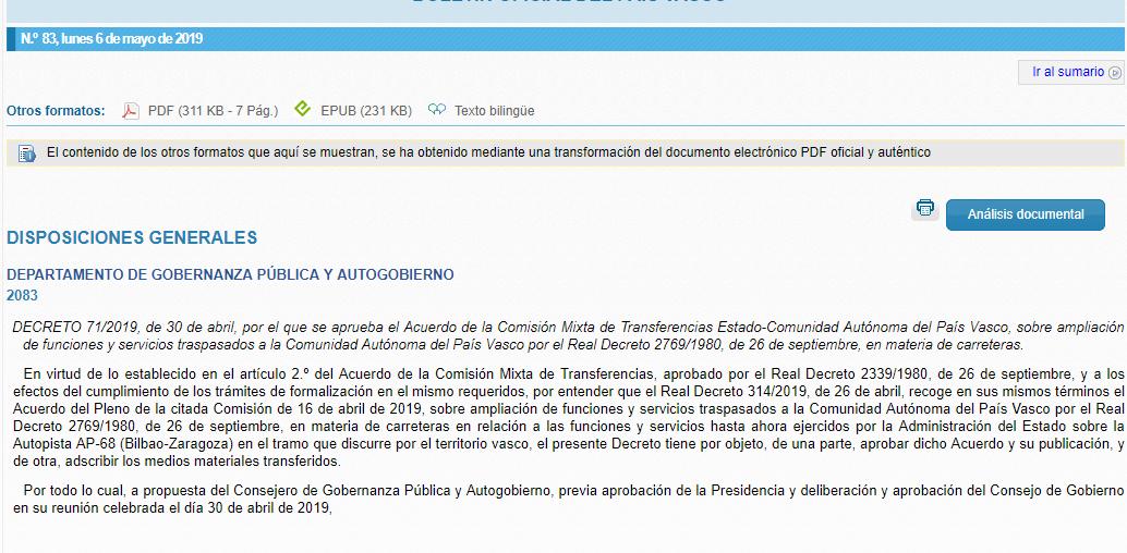 decreto.png