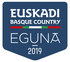 /uploads/cover photos/53984/n70/basque eguna