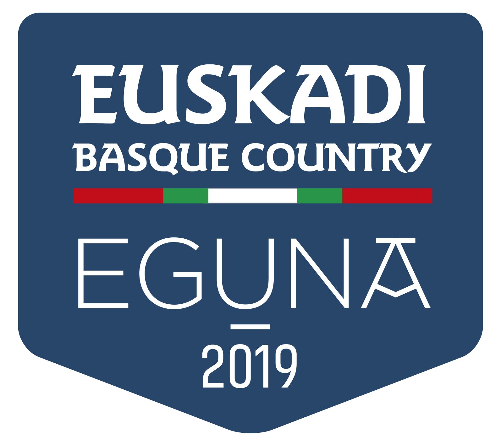 Basque_eguna.jpg