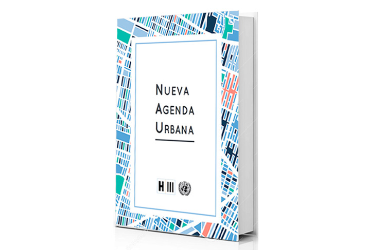 Nueva-Agenda-Urbana.jpg