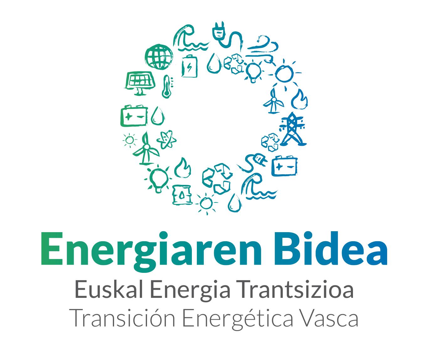 Energiaren_bidea_vertical.jpg