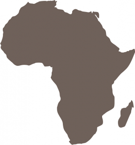 africa-map-279x300.png
