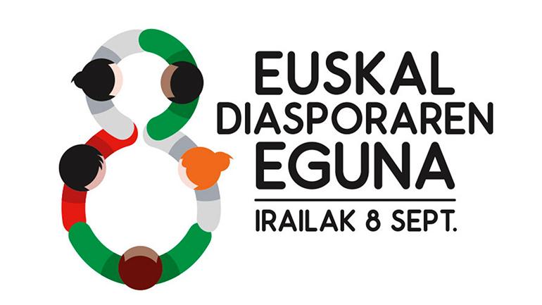 euskal_diasporaren_eguna.jpg