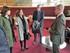 Gleyse y Artolazabal, en el encuentro mantenido en enero en Bordeaux