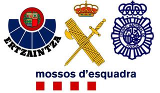 Logo_conjunto.jpg