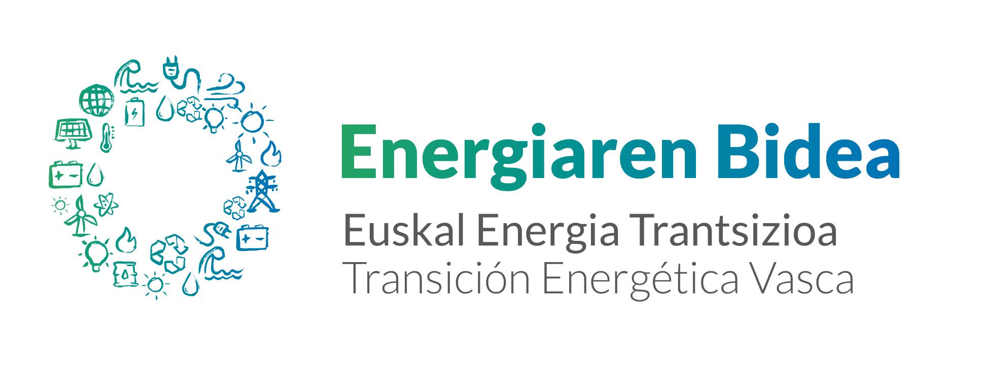 Energiaren_Bidea_horizontal.jpg