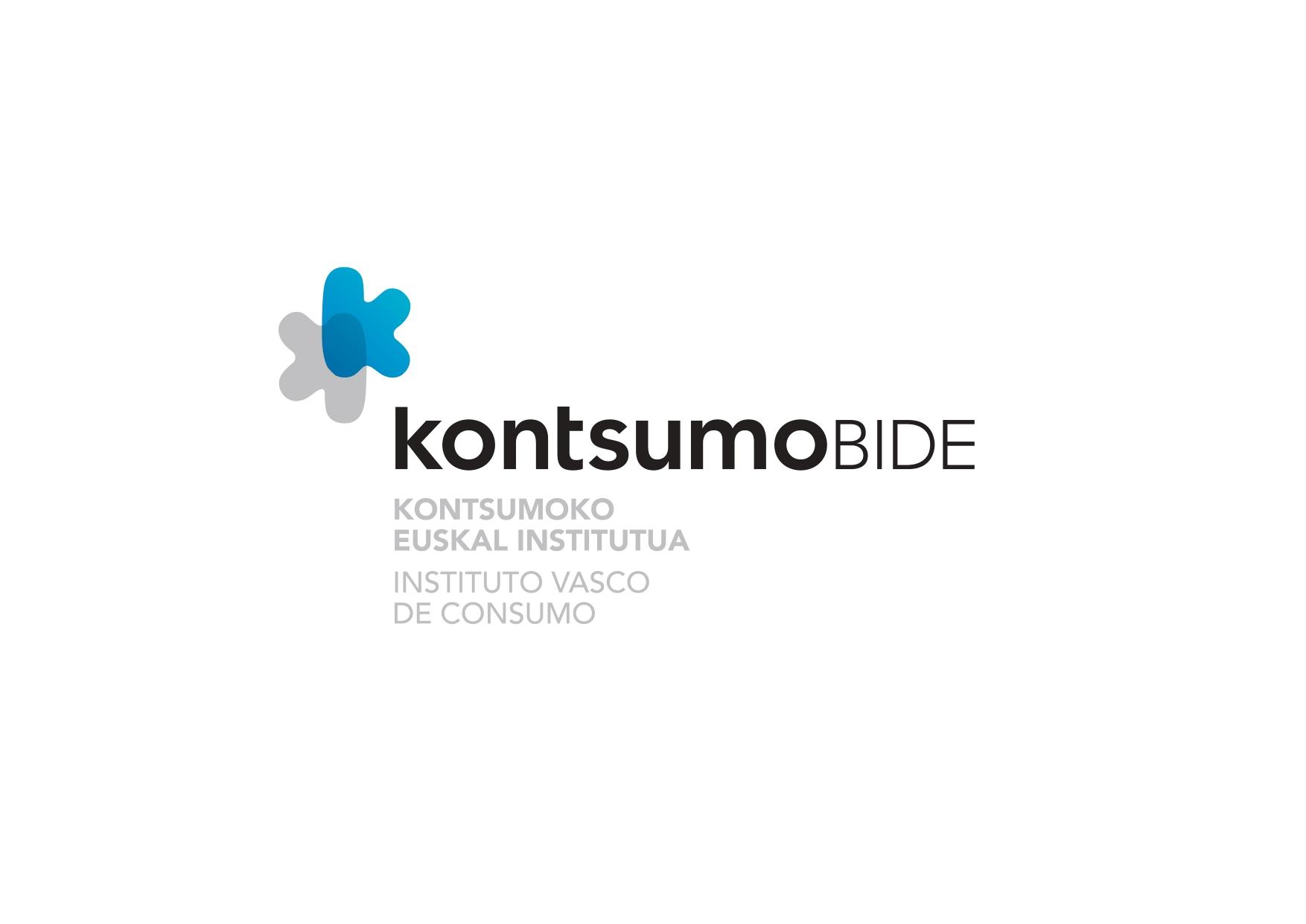 KontsumoBIDE_pos-color_page-0001.jpg