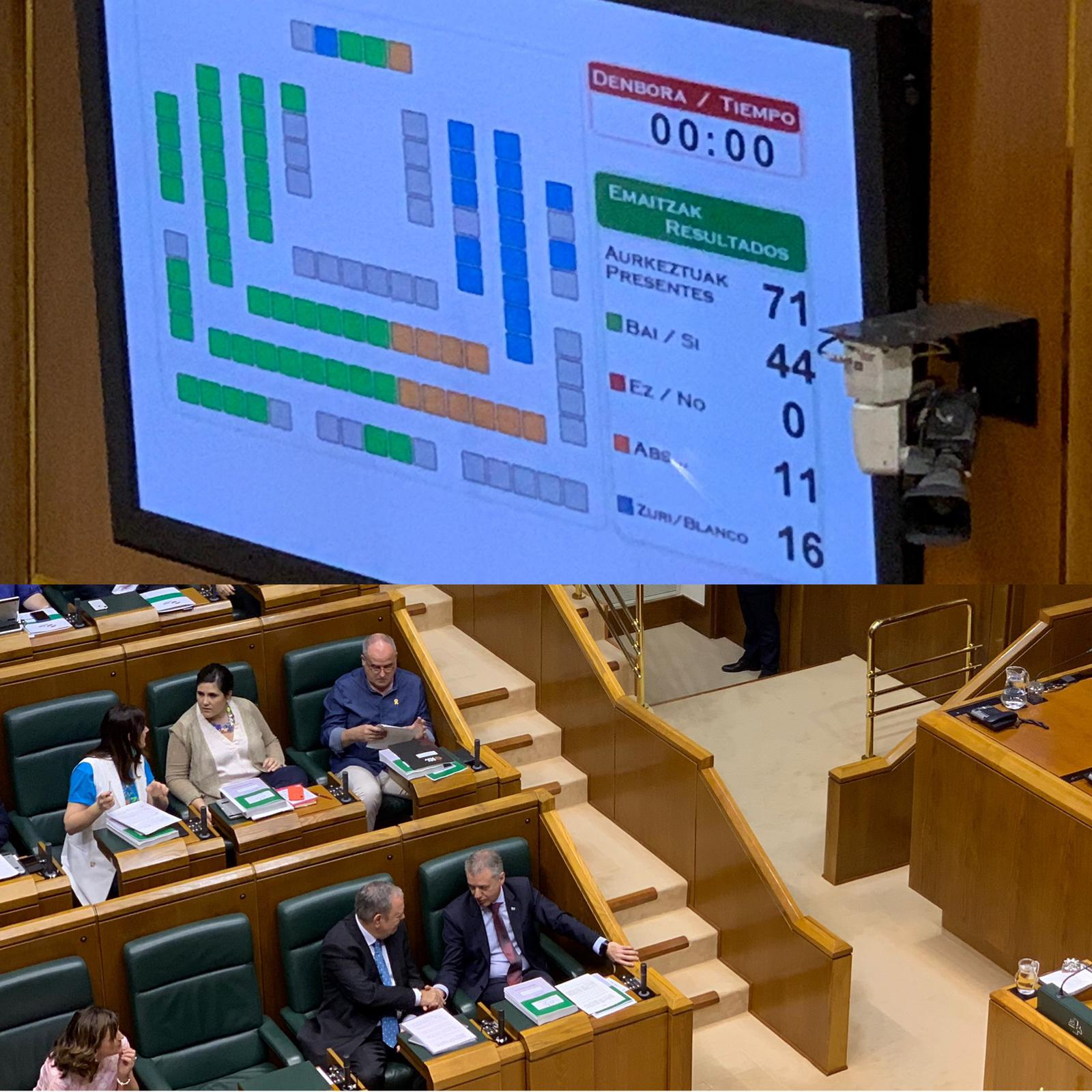 2_azpiazu_parlamento.JPG
