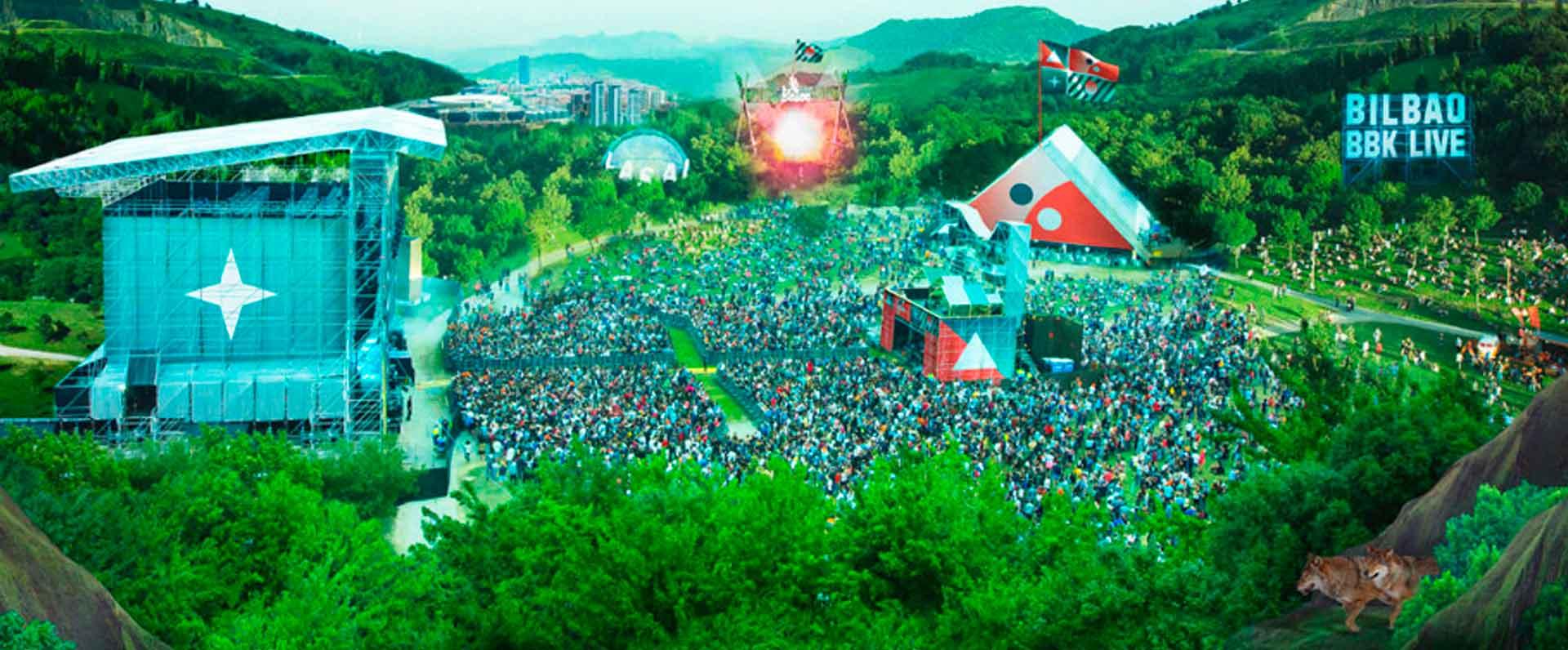 festival_erronka_garbia.jpg