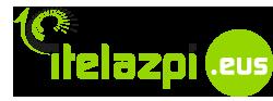 logo_itelazpi_eus.png